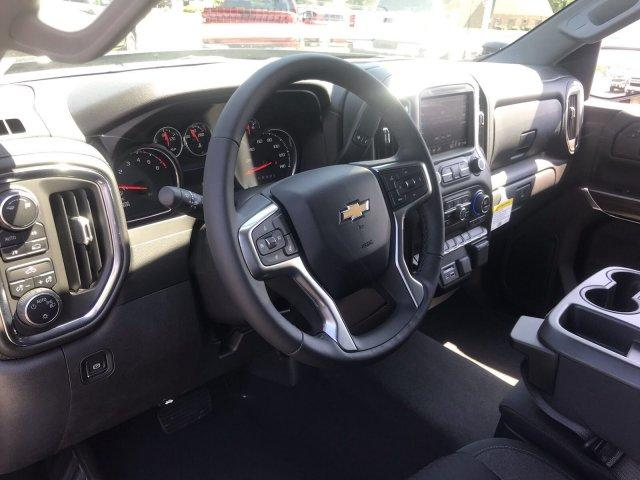 2019 Silverado 1500 Crew Cab 4x4,  Pickup #298412 - photo 28