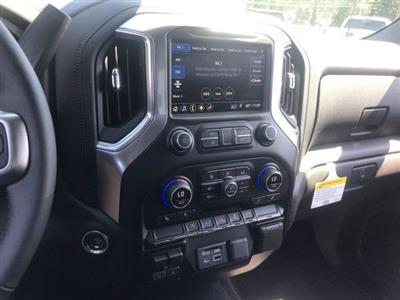 2019 Silverado 1500 Crew Cab 4x4,  Pickup #298412 - photo 35