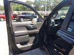 2019 Silverado 1500 Crew Cab 4x4,  Pickup #298412 - photo 23