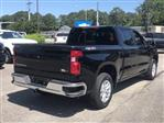 2019 Silverado 1500 Crew Cab 4x4,  Pickup #298412 - photo 2