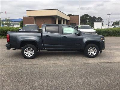 2019 Colorado Crew Cab 4x2,  Pickup #298444 - photo 8