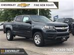 2019 Colorado Crew Cab 4x2,  Pickup #298444 - photo 1