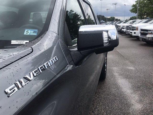2019 Silverado 1500 Crew Cab 4x4,  Pickup #298635 - photo 13