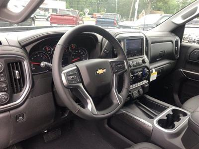 2019 Silverado 1500 Crew Cab 4x4,  Pickup #298635 - photo 30