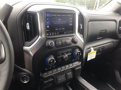 2019 Silverado 1500 Crew Cab 4x4,  Pickup #298635 - photo 37