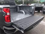 2019 Silverado 1500 Crew Cab 4x4,  Pickup #298635 - photo 19