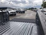 2019 Silverado 1500 Crew Cab 4x4,  Pickup #298635 - photo 20