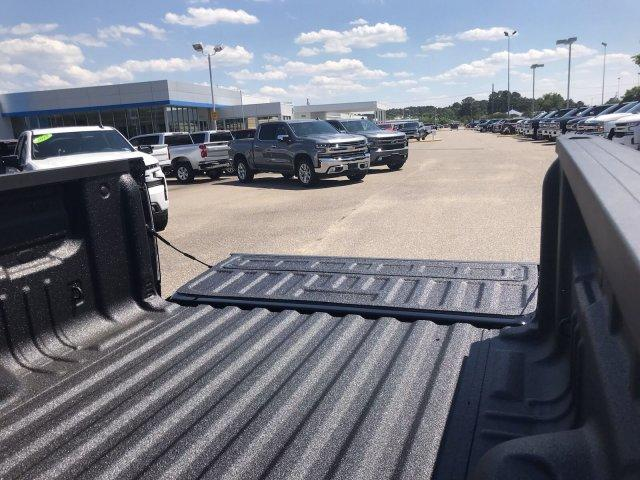 2019 Colorado Crew Cab 4x4,  Pickup #298639 - photo 19