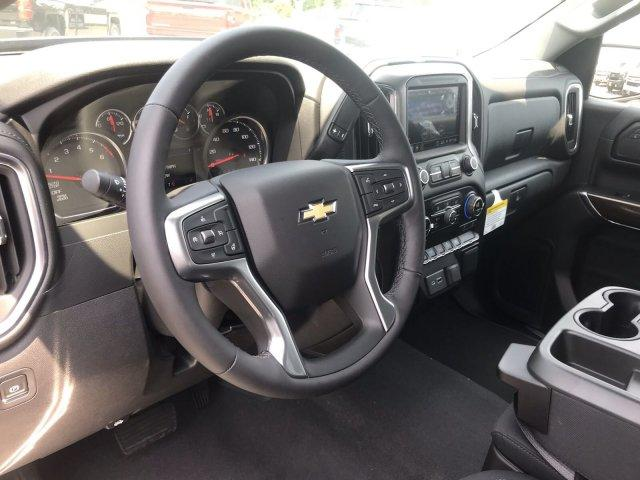 2019 Silverado 1500 Crew Cab 4x2,  Pickup #298696 - photo 26