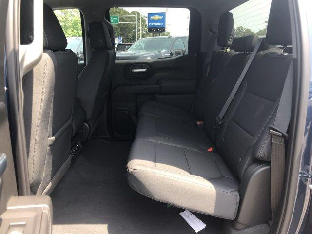 2019 Silverado 1500 Crew Cab 4x2,  Pickup #298696 - photo 44