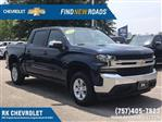 2019 Silverado 1500 Crew Cab 4x2,  Pickup #298696 - photo 1