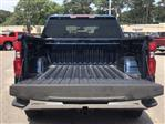 2019 Silverado 1500 Crew Cab 4x2,  Pickup #298696 - photo 17
