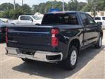 2019 Silverado 1500 Crew Cab 4x2,  Pickup #298696 - photo 2