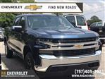 2019 Silverado 1500 Crew Cab 4x4,  Pickup #298719 - photo 1