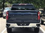 2019 Silverado 1500 Crew Cab 4x4,  Pickup #298719 - photo 4