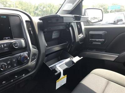 2019 Silverado 1500 Double Cab 4x4,  Pickup #298807 - photo 40