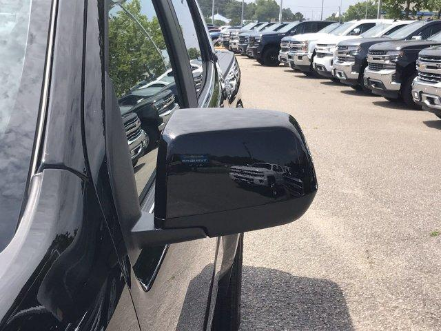 2019 Colorado Crew Cab 4x4,  Pickup #298808 - photo 13