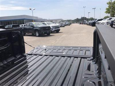 2019 Colorado Crew Cab 4x4,  Pickup #298808 - photo 19