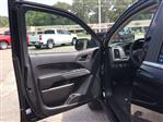 2019 Colorado Crew Cab 4x4,  Pickup #298808 - photo 20