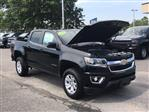 2019 Colorado Crew Cab 4x4,  Pickup #298808 - photo 44