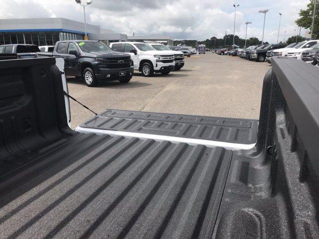 2019 Colorado Crew Cab 4x4,  Pickup #298830 - photo 19