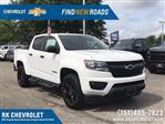 2019 Colorado Crew Cab 4x4,  Pickup #298830 - photo 1