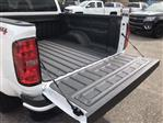 2019 Colorado Crew Cab 4x4,  Pickup #298830 - photo 18