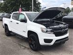 2019 Colorado Crew Cab 4x4,  Pickup #298830 - photo 40