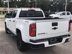 2019 Colorado Crew Cab 4x4,  Pickup #298830 - photo 6