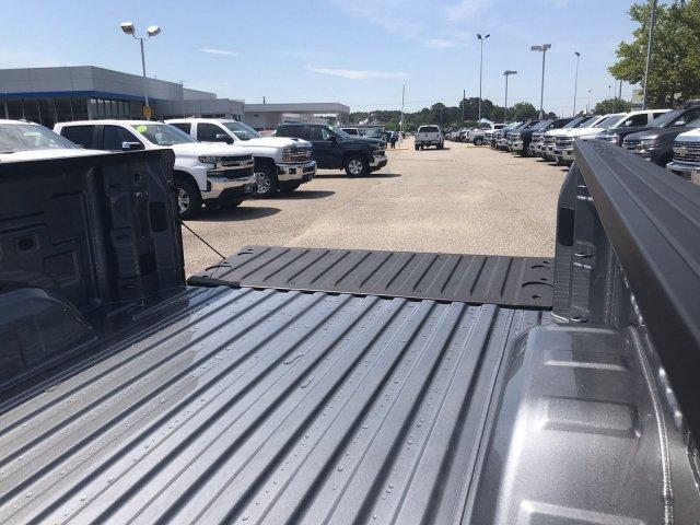 2019 Silverado 1500 Double Cab 4x2,  Pickup #298833 - photo 19