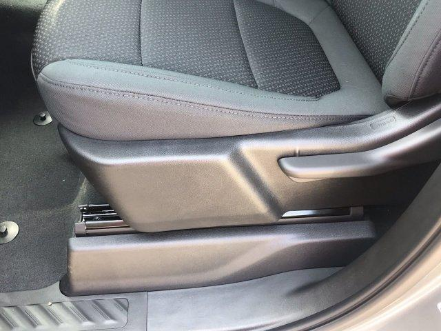 2019 Silverado 1500 Double Cab 4x2,  Pickup #298833 - photo 22