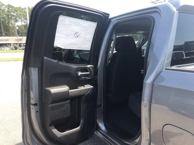 2019 Silverado 1500 Double Cab 4x2,  Pickup #298833 - photo 38