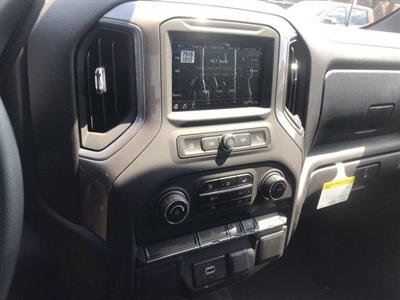 2019 Silverado 1500 Double Cab 4x2,  Pickup #298833 - photo 30