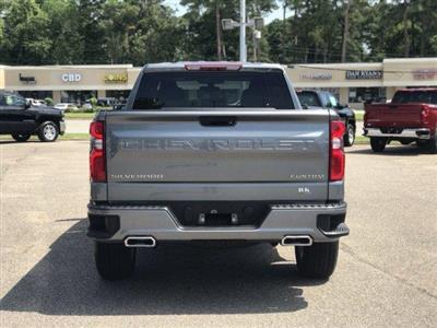 2019 Silverado 1500 Double Cab 4x2,  Pickup #298833 - photo 7