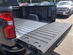 2019 Silverado 1500 Double Cab 4x2,  Pickup #298833 - photo 18