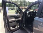 2019 Silverado 1500 Double Cab 4x2,  Pickup #298833 - photo 20