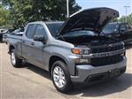 2019 Silverado 1500 Double Cab 4x2,  Pickup #298833 - photo 42