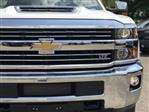 2019 Silverado 3500 Crew Cab 4x4,  Pickup #298855 - photo 14