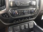 2019 Silverado 3500 Crew Cab 4x4,  Pickup #298855 - photo 41