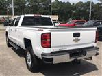 2019 Silverado 3500 Crew Cab 4x4,  Pickup #298855 - photo 6