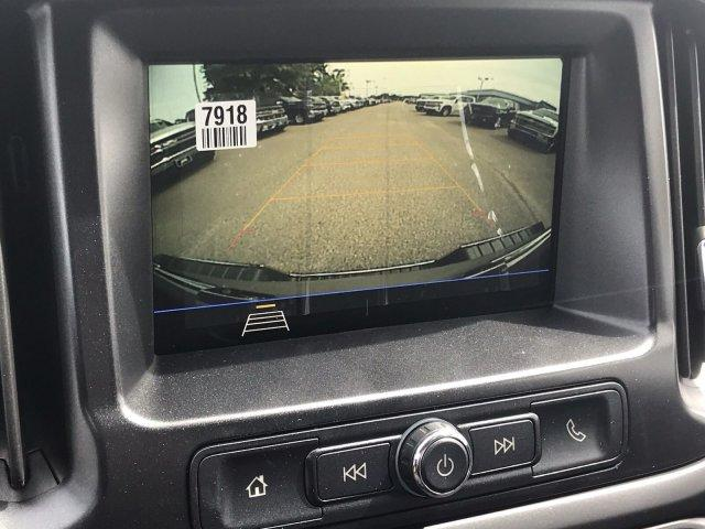 2019 Colorado Crew Cab 4x2,  Pickup #298868 - photo 29