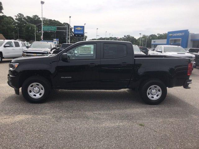 2019 Colorado Crew Cab 4x2,  Pickup #298868 - photo 5