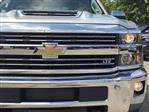 2019 Silverado 2500 Crew Cab 4x4,  Pickup #298885 - photo 14