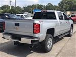 2019 Silverado 2500 Crew Cab 4x4,  Pickup #298885 - photo 2