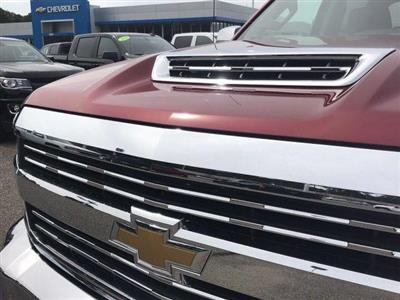 2019 Silverado 2500 Crew Cab 4x4,  Pickup #298888 - photo 13