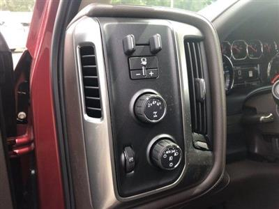 2019 Silverado 2500 Crew Cab 4x4,  Pickup #298888 - photo 30