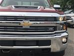 2019 Silverado 2500 Crew Cab 4x4,  Pickup #298888 - photo 12