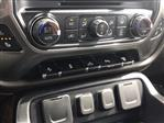 2019 Silverado 2500 Crew Cab 4x4,  Pickup #298888 - photo 42