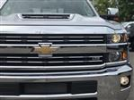 2019 Silverado 3500 Crew Cab 4x4,  Pickup #298896 - photo 13
