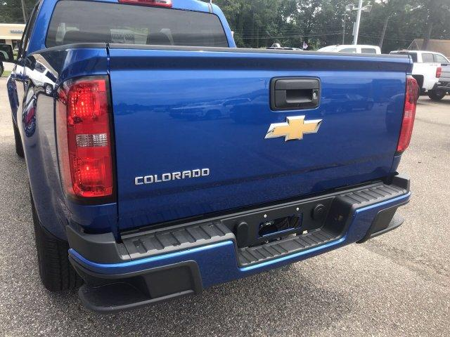 2019 Colorado Crew Cab 4x2,  Pickup #298899 - photo 14